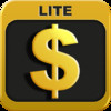 Easy Spending Expense Tracker LITE