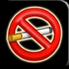 My Last Cigarette - Stop Smoking Stay Quit