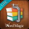 Lite English-Spanish Dictionary