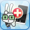 PhoneDoctor+(iPhone/iPod)