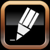 Easy Writer Lite
