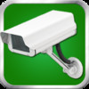Live Cams Pro - IP Camera Viewer