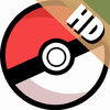 Pokedex Pro Elite for iPad
