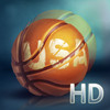 US Basketball HD