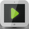 OPlayer HD - the best video and music media player for iPad
