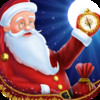 Santa Tracker - North Pole Command Center 2.0