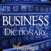 English-Spanish Business Dictionary