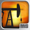 Commodities HD
