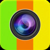 Video Record - Record your life through different way