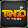 Tango Remote Control Media Player HD