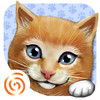 PetWorld 3D: My Animal Rescue - Cute cats, dogs, hamsters and tiny animals need help