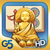 Mahjong Artifacts®: Chapter 2 HD (Full)