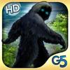 Bigfoot: Hidden Giant HD (Full)