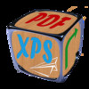 XPS to PDF Star
