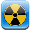 Nuclear Waste Lite