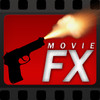 Gun Movie FX