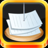 Receipt Scanner: For Expense Reports