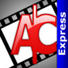 Animation Creator Express
