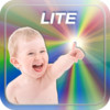 Music Color Lite - Baby flash cards
