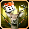 Hunting Aid - Best Hunting Times Calendar