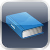 iDo Notepad Senior (Diary/Journal/Dropbox)