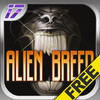 Alien Breed Free