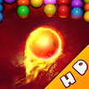 Attack Balls HD - New Bubble Shooter Game (Best Cool & Funny Games For Girls & Kids - Touch Top Fun)