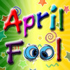 101 APRIL FOOL'S DAY PRANK IDEAS
