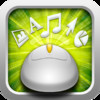 Mobile Mouse (Remote & Mouse for the iPad)