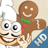 Gingerbread Fun! HD