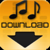Free Music Downloader Lite - Downloader & Player