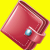 Password Manager App - My Safe Accounts Data Vault Keep.er For iPad