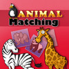 Animal Matching HD *KIDS LOVE*