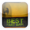 iFart Mobile - #1 Fart Machine - Now With Social Fart!