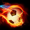Crazy Soccer Wallpapers
