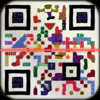 QR Scanner for iPhone iPod Touch iPad