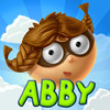 Abby Ball's Fantastic Journey : Roll, Run & Jump (ex. Abba Bola)