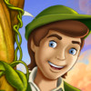 Jack and the Beanstalk Children's Interactive Storybook