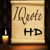IQuote HD - World of Quotes
