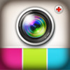 InstaCollage Pro - Pic Frame & Pic Caption for Instagram